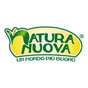 NaturaNuova_logo