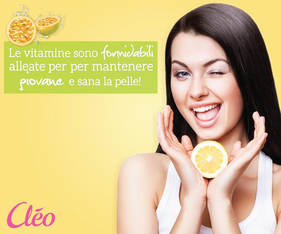 Clèo-Vitamins-Paglieri