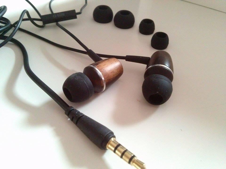 Auricolari-SBS-Studio-Mix-60