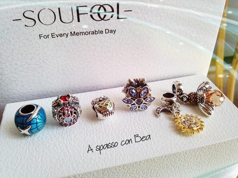 Charms-Soufeel-Jewelry