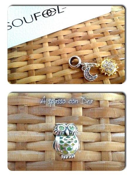 Civetta-sole-luna-Soufeel
