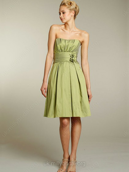 Millybridal-Bridesmaid-dress-6