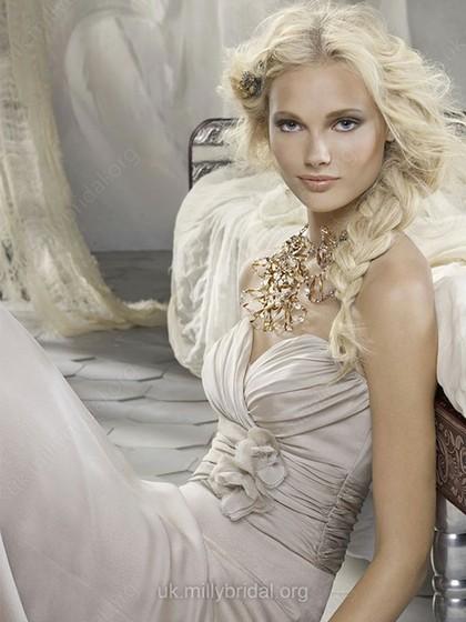 Millybridal-bridesmaid-dress