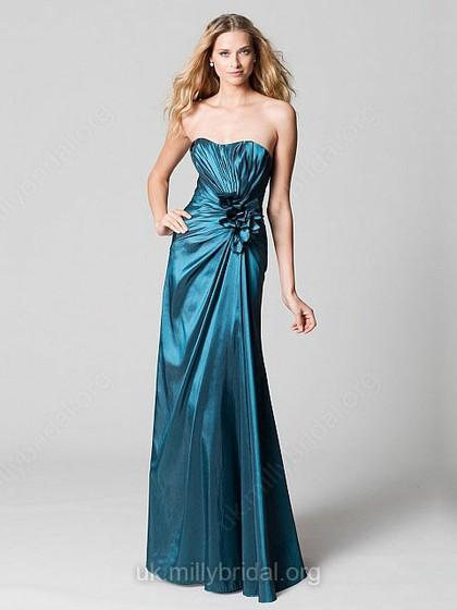 Millybridal-Bridesmaid-dress-4