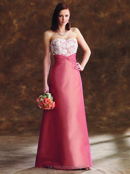 Millybridal-bridesmaid-dress-5