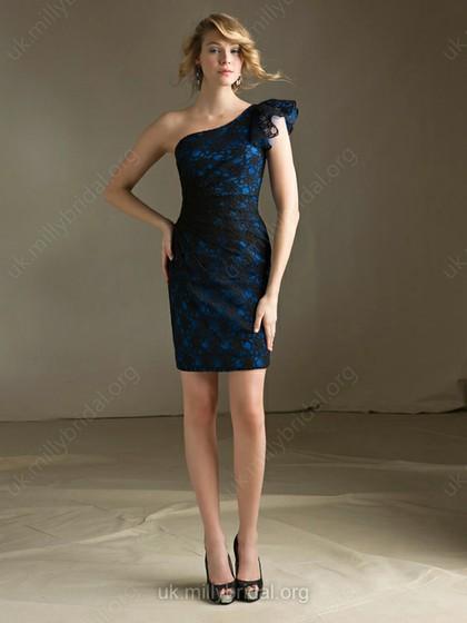 Millybridal-Bridesmaid-dress-3