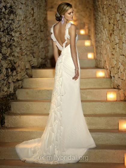 Millybridal-wedding-dress