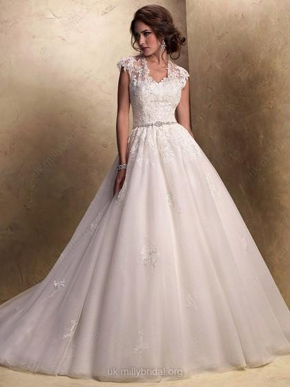 Millybridal-wedding-dress-1