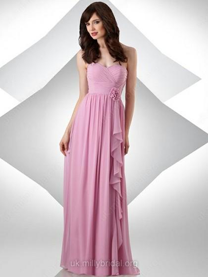 Millybridal-Bridesmaid-dress-1