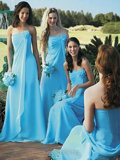 Millybridal-Bridesmaid-dress-7