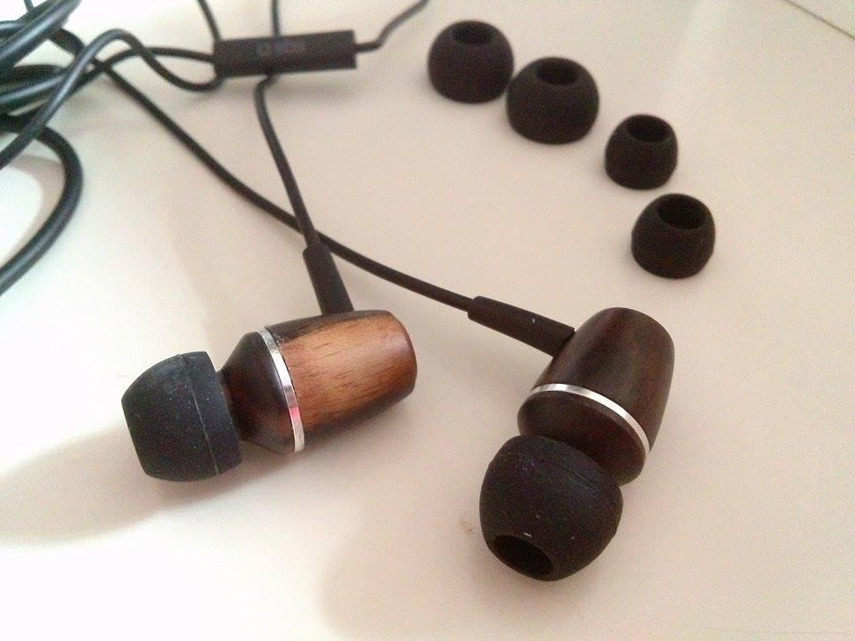 Auriclari-Studio-Mix60-SBS-in-legno