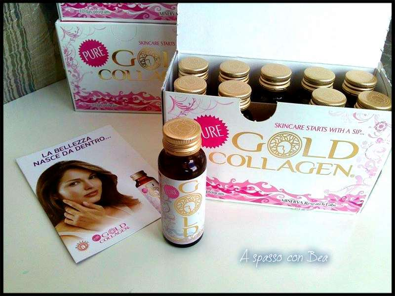 Pure-Gold-Collagen