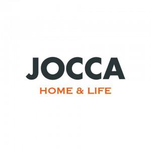 Jocca-Qualimax