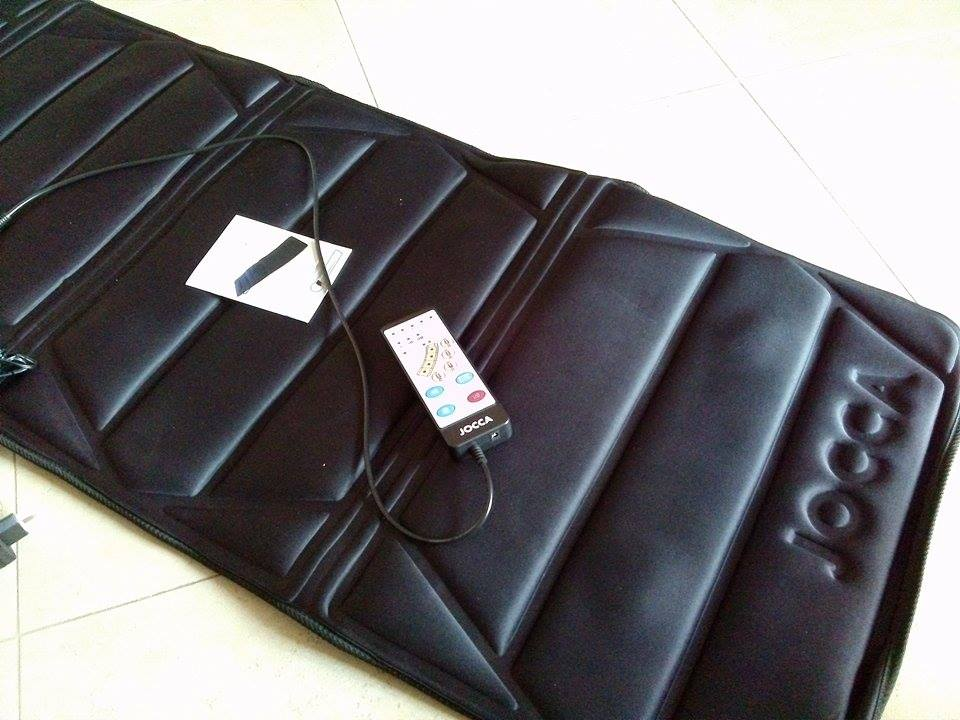 Massage-Mattress-Joccaa-3