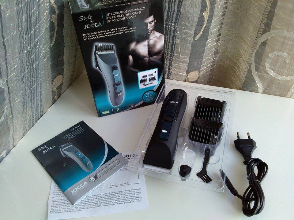 Cordless-Hair-Clipper-Jocca