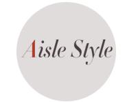 Aisle-Style-logo