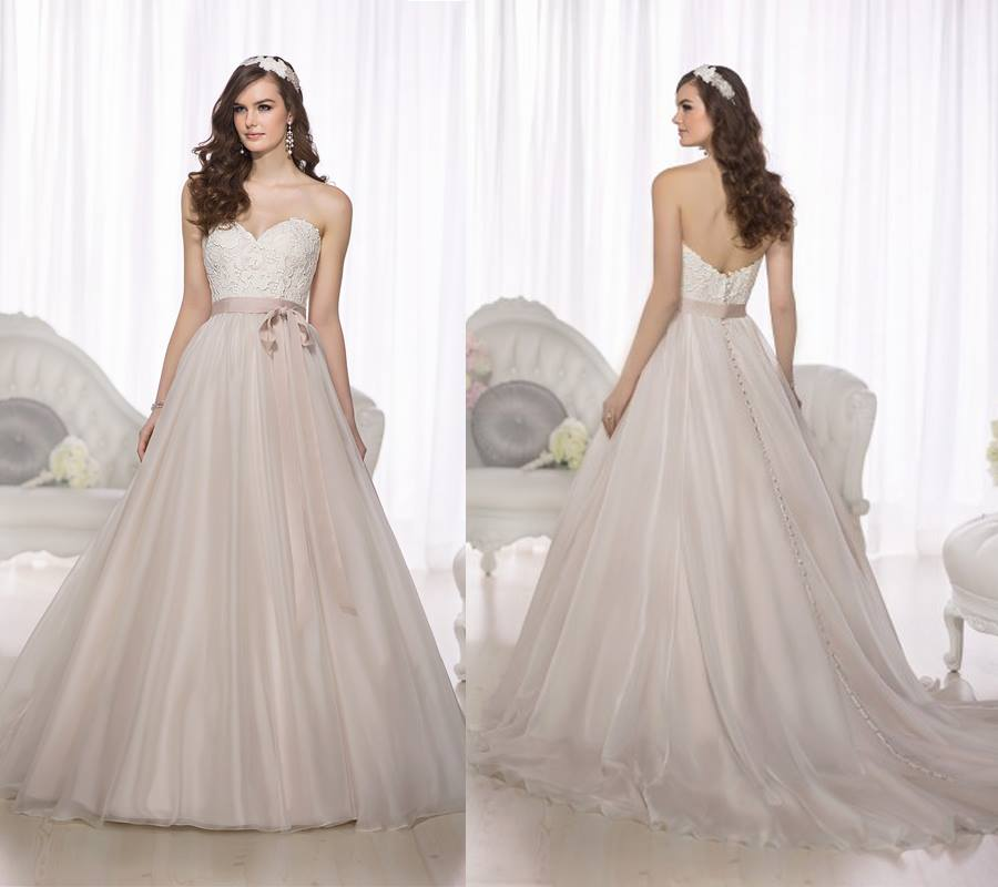 Landybridal-Wedding-dress-4