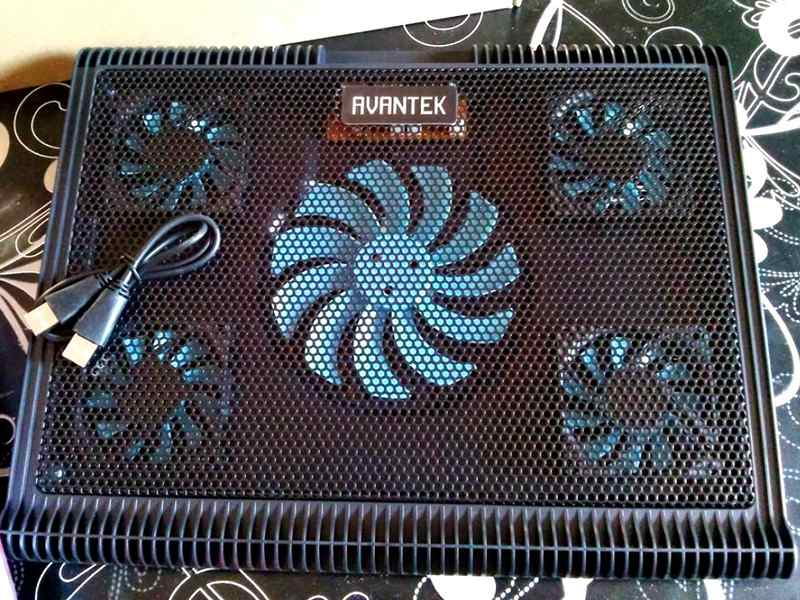 Avantek-Cooling-Pad-2 (Copia)