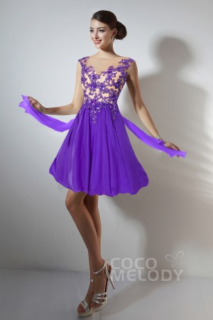 Cocomelody-Homecoming-dresses-2015-4
