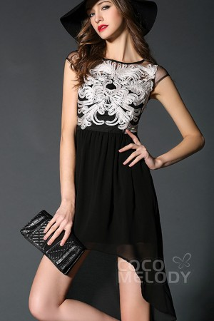 Cocomelody-Homecoming-dresses-2015-8