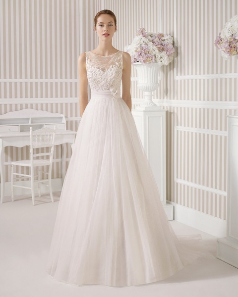 Landybridal-Wedding-dress-7
