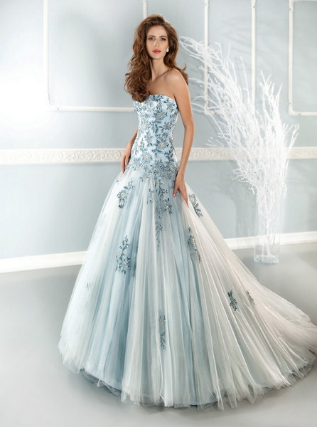 Landybridal-Wedding-dress-10
