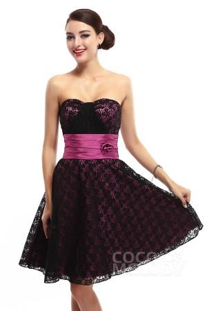 Cocomelosy-Homecoming-Dresses-2015-6