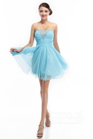 Cocomelody-homecoming-dresses-2015