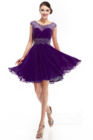 Cocomelody-Homecoming-dresses-2015-3