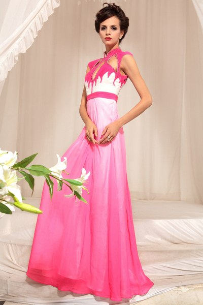 Promtimes-pink-prom-dresses-3
