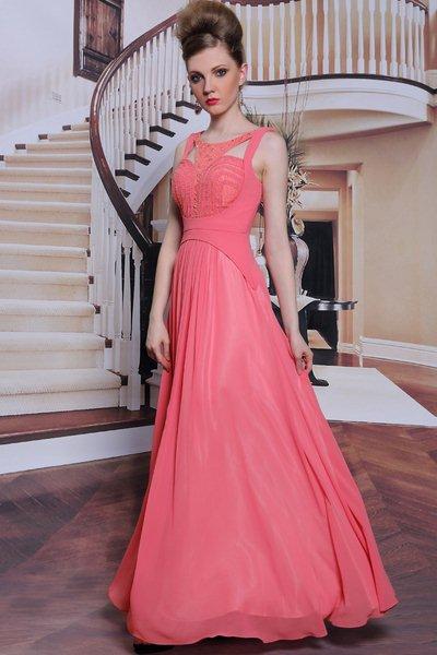 Promtimes-pink-prom-dresses-4