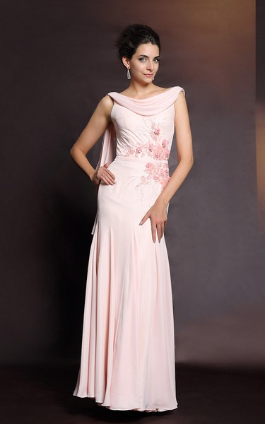 Promtimes-pink-prom-dresses-5