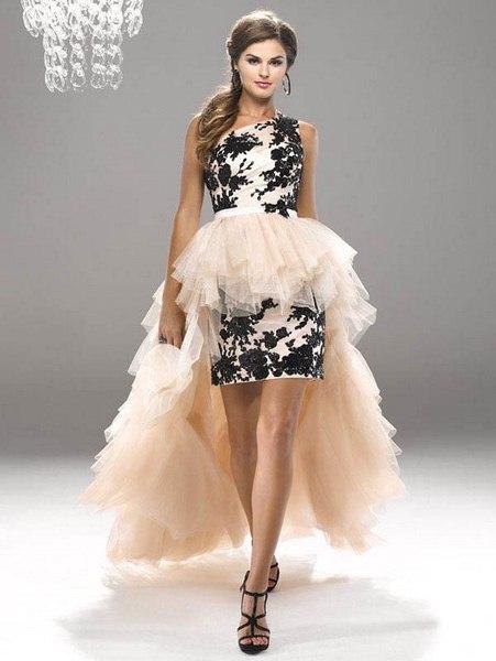 Promtimes-pink-prom-dresses-6