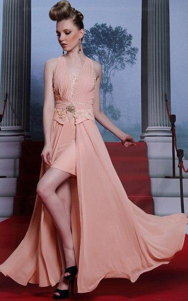 Promtimes-pink-prom-dresses1