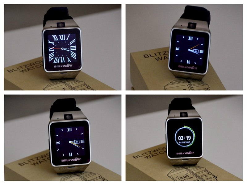 SmartWatchBangGood-1 (Copia)