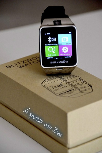 SmartWatchBangGood-2 (Copia)