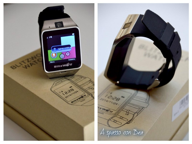 SmartWatchBangGood-4 (Copia)