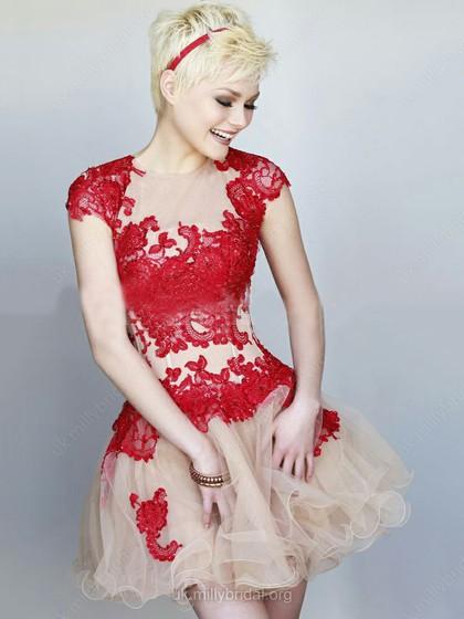 Millybridal-Prom-Dresses-UK-5