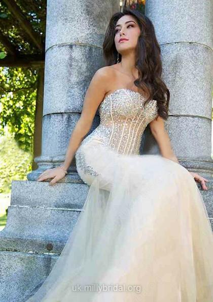Millybridal-Prom-Dresses-Uk-1