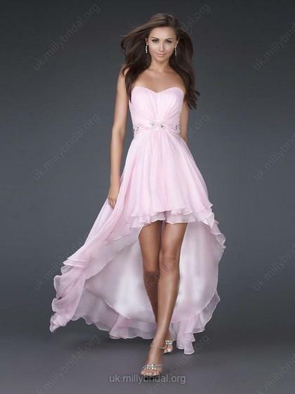 Millybridal-Prom-Dresses-UK-4
