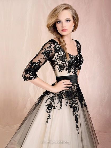 Millybridal-Prom-Dresses-UK-6