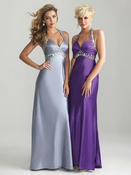 Millybridal-Prom-Dresses-UK-9