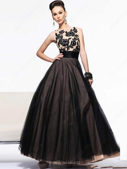 Millybridal-Prom-Dresses-UK-3