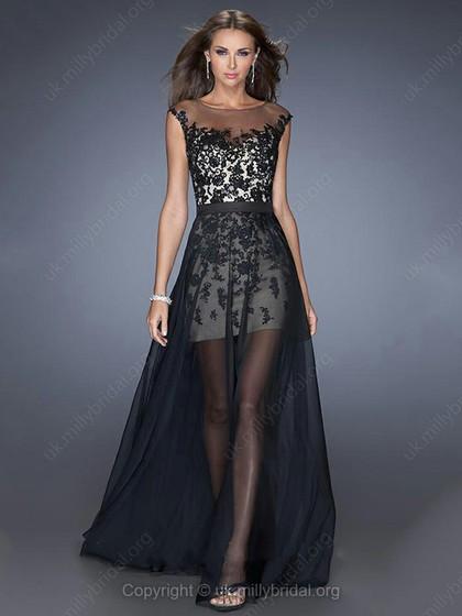 Millybridal-Prom-Dresses-UK-7