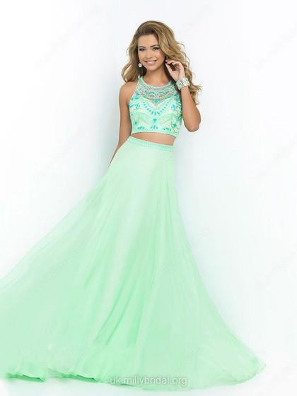 Millybridal-Prom-Dresses-UK