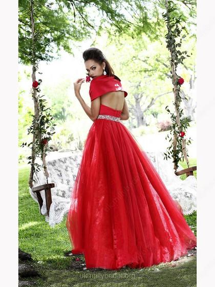 Millybridal-Prom-Dresses-UK-8
