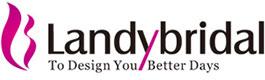 Landybridal-logo