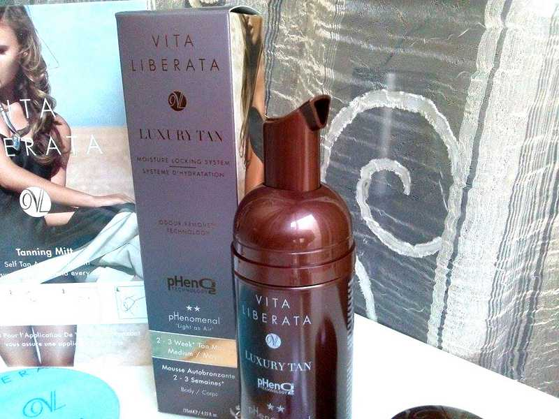 Phenomenal-Mousse-Vita-Liberata2