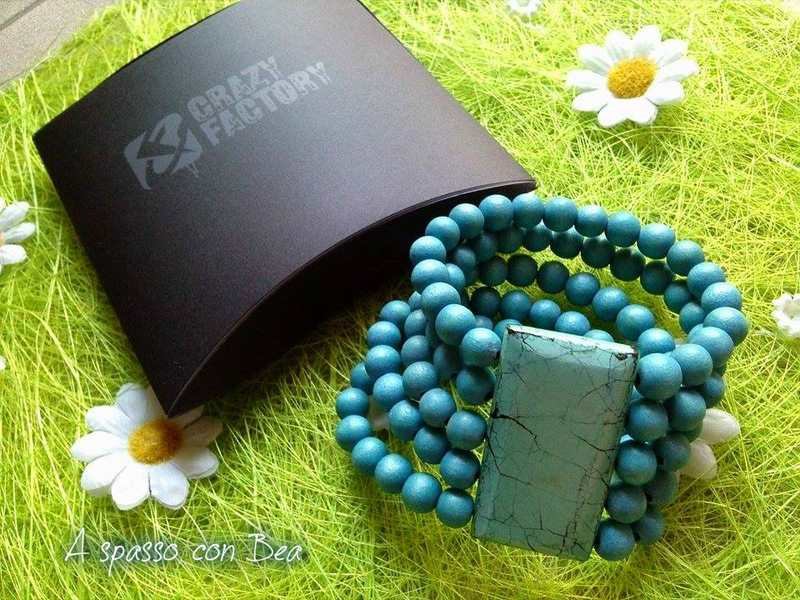 Bracciale-perle-legno-Crazy-Factory-bijoux