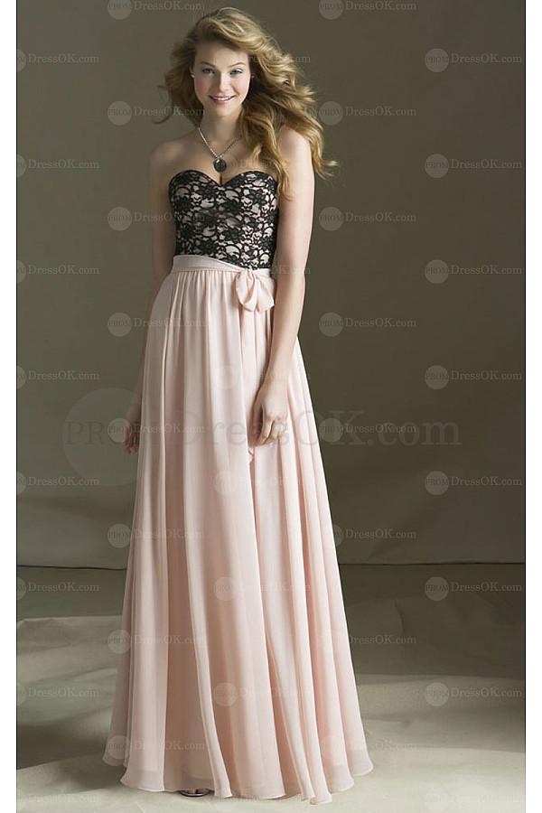 PromDressOK-pink-braidesmaid-dress-1jpg
